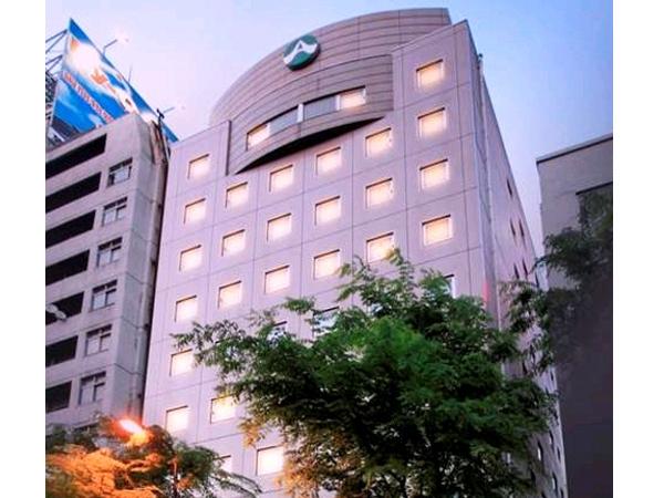 アークホテル東京池袋 -ルートインホテルズ-