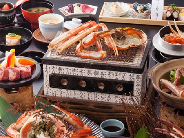 加賀片山津温泉佳水郷(アパホテルズ&リゾーツ)