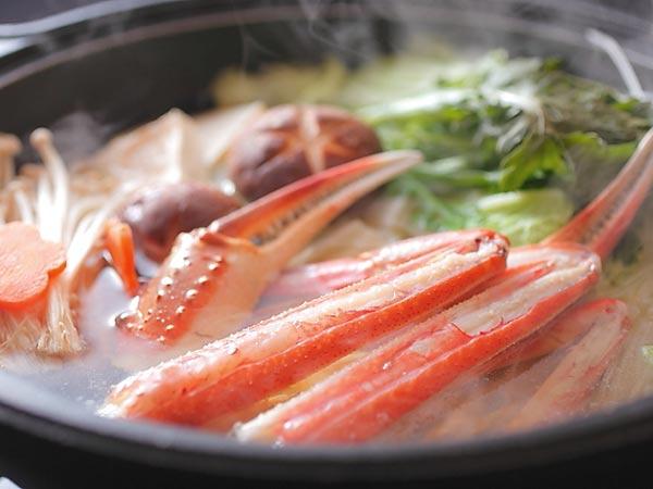 城崎温泉 風月魚匠(ふうげつぎょしょう)