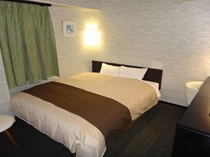 厚木シティホテル