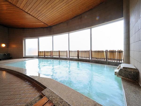 蔵王温泉 たかみや瑠璃倶楽リゾート ‐RURIKURA RESORT‐