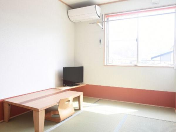 草薙旅館<新潟県>