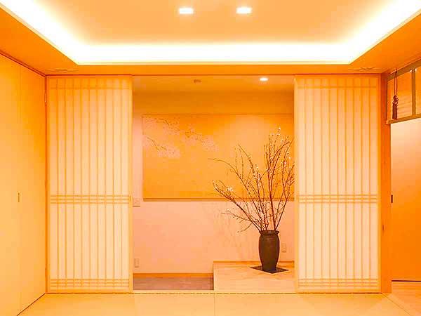 伊勢志摩三景 鳥羽グランドホテル