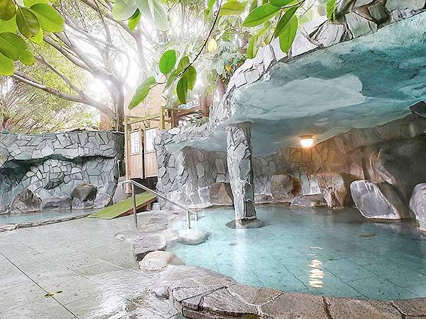 指宿温泉 指宿フェニックスホテル