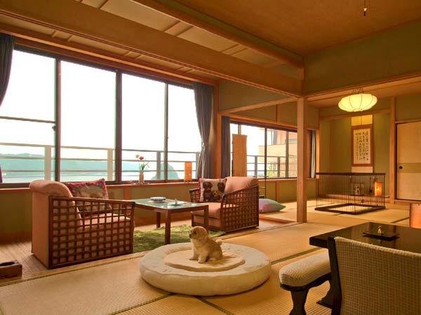 下田温泉 黒船ホテル
