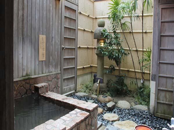 内海温泉 いち豆