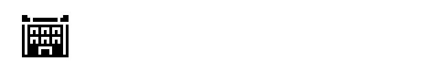 【千葉県ふっこう割】千葉県の宿泊で使える5,000円割引クーポン