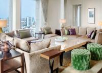 高級ホテル・宿THE SALE