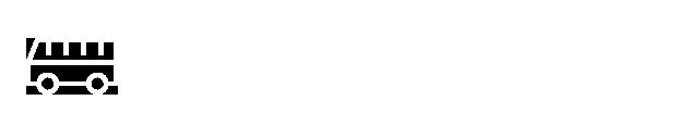 【東京―草津・伊香保(高速バス)】9月~10月のご出発に使える500円クーポン(先着利用 500枚)