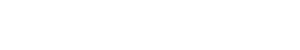 <レンタカー>11月~4月のご返却に使える1,000円クーポン!