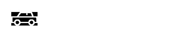 【レンタカー】2月~7月のご返却に使える1,200円クーポン(先着利用 300枚)