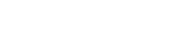 <レンタカー>11月~4月のご返却に使える2,000円クーポン!