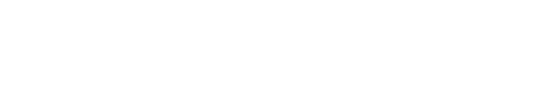 【レンタカー】松山市内限定!1月~2月のご返却に使える3,000円クーポン(先着利用 500枚)