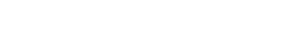 【レンタカー】2月~7月のご返却に使える500円クーポン(先着利用 1,500枚)