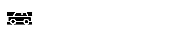 【トヨタレンタカー】9月~12月のご返却に使える5,000円クーポン(先着利用 500枚)