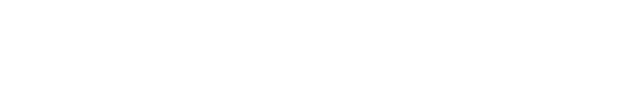 4月の高知の宿泊に使える【高知・徳島・中国エリア在住の方限定】18,000円割引クーポン(大人2名以上)※併用不可