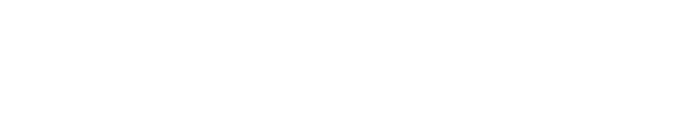 4月の高知の宿泊に使える【高知・徳島・中国エリア在住の方限定】24,000円割引クーポン(大人2名以上)※併用不可