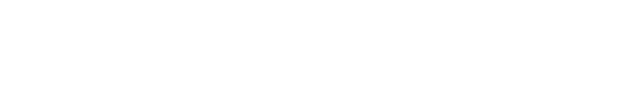 【岩手県民限定】岩手旅応援プロジェクト、県内の宿泊施設で使える8,000円割引クーポン(大人2名以上)