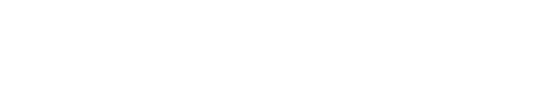 【国内ツアー】12月~9月のご出発に使える1,500円クーポン(先着利用1,500枚)