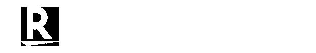 【ANA楽パック】7月~9月のご出発に使える20,000円クーポン(先着利用700枚)