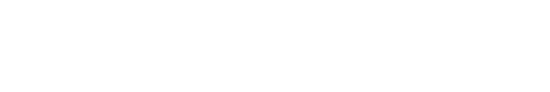 【国内ツアー】7月~11月のご出発に使える2,500円クーポン(先着利用3,000枚)