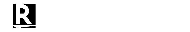【ANA楽パック】10月31日から8月31日のご出発に使える4,000円クーポン(先着利用800枚)