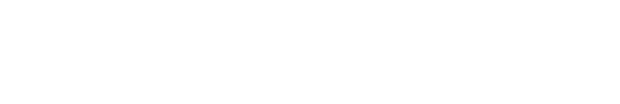 【ANA楽パック】7月~9月のご出発に使える7,000円クーポン(先着利用200枚)