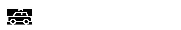 【空港タクシー・観光タクシー】12月~2月のご出発に使える2,500円クーポン(先着利用200枚)
