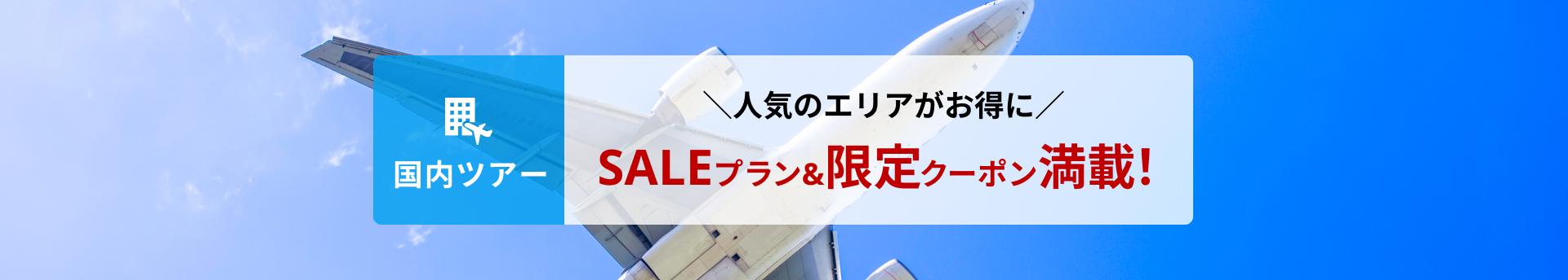 国内ツ202107/アー(航空券+宿)