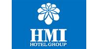 HMIホテルグループ