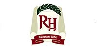 リッチモンドホテルズ