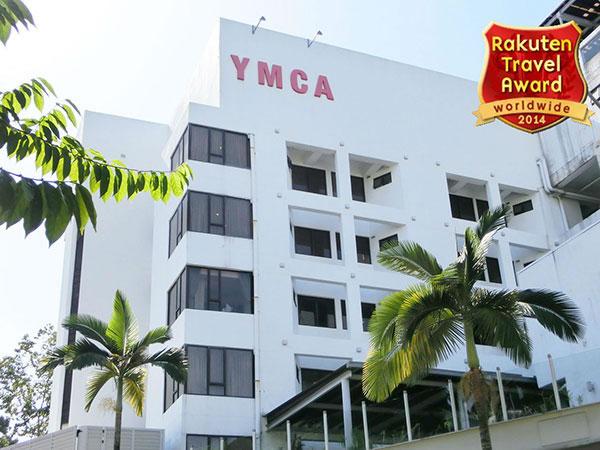 YMCA ワン オーチャード