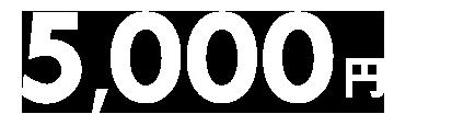 【国内ツアー】2月6日から11月30日のご旅行に使える5,000円クーポン(先着利用500枚)