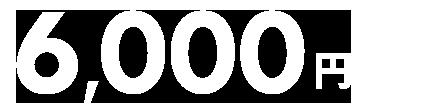 【JAL楽パック】1月16日から6月13日のご旅行に使える6,000円クーポン(先着利用800枚)