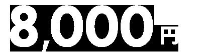 【ANA楽パック】1月16日から11月30日のご旅行に使える8,000円クーポン(先着利用400枚)