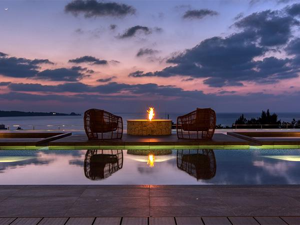 HIYORIオーシャンリゾート沖縄(2021.03OPEN)