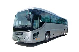 広栄交通バス