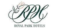 ロイヤルパークホテルズ
