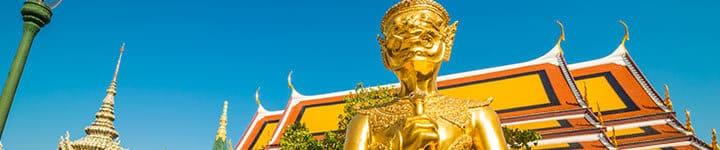 タイ・ミャンマー