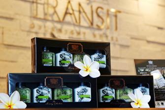 TRANSIT OVERNIGHT HOTEL(トランジット・オーバーナイト・ホテル)
