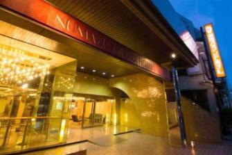 沼津グランドホテル