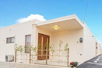 かりゆしコンドミニアムリゾート名護 RBvilla(アールビーヴィラ)