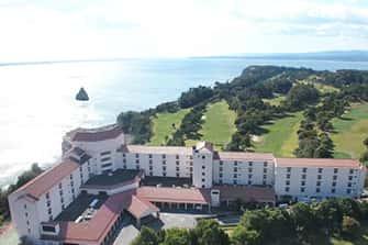 小名浜オーシャンホテル