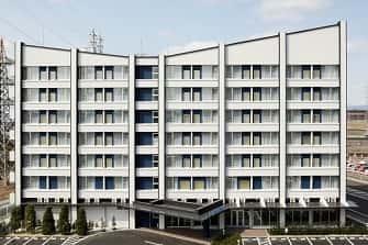 プレミアイン仙台多賀城
