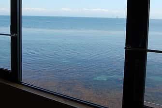 海と湯と宿 La Seriole(ラ・セリオール)