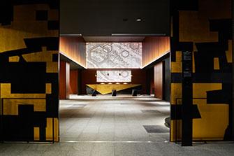 三井ガーデンホテル金沢(2019年1月11日(金)オープン)