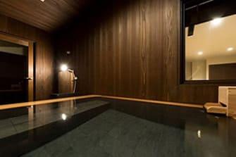 山代温泉 ホテルききょう