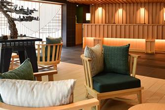 ホテルサンルート京都木屋町(2018年8月新規オープン)