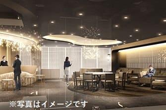 クインテッサホテル東京銀座(2019年12月20日新規開業)