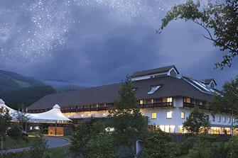 小海リエックス・ホテル